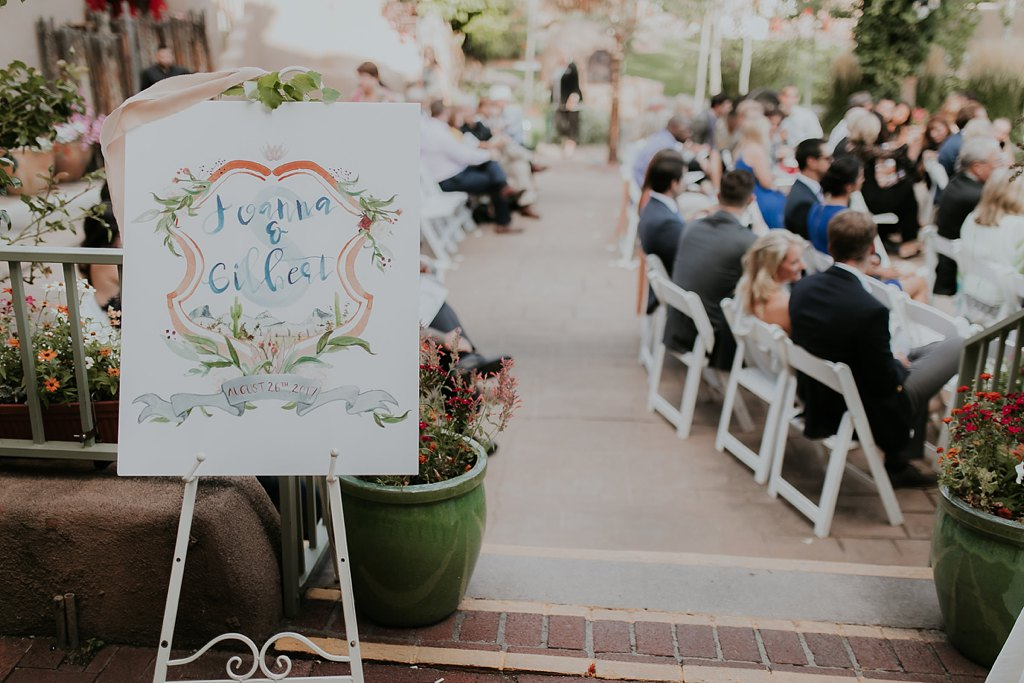 Alicia+lucia+photography+-+albuquerque+wedding+photographer+-+santa+fe+wedding+photography+-+new+mexico+wedding+photographer+-+new+mexico+wedding+-+wedding+signage+-+wedding+inspo_0010.jpg