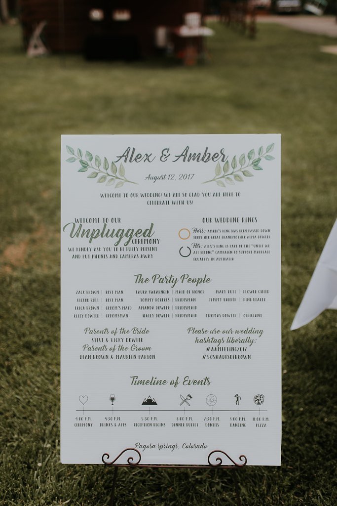 Alicia+lucia+photography+-+albuquerque+wedding+photographer+-+santa+fe+wedding+photography+-+new+mexico+wedding+photographer+-+new+mexico+wedding+-+wedding+signage+-+wedding+inspo_0012.jpg