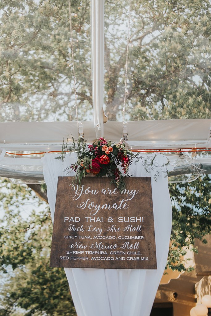 Alicia+lucia+photography+-+albuquerque+wedding+photographer+-+santa+fe+wedding+photography+-+new+mexico+wedding+photographer+-+new+mexico+wedding+-+wedding+signage+-+wedding+inspo_0023.jpg