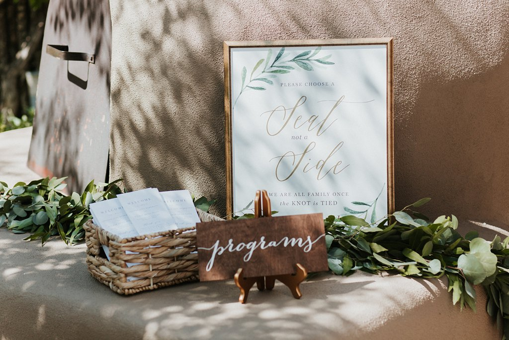 Alicia+lucia+photography+-+albuquerque+wedding+photographer+-+santa+fe+wedding+photography+-+new+mexico+wedding+photographer+-+new+mexico+wedding+-+wedding+signage+-+wedding+inspo_0027.jpg