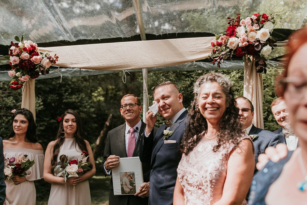 Alicia+lucia+photography+-+albuquerque+wedding+photographer+-+santa+fe+wedding+photography+-+new+mexico+wedding+photographer+-+new+mexico+wedding+-+wedding+photographer+-+groom+reactions_0018.jpg