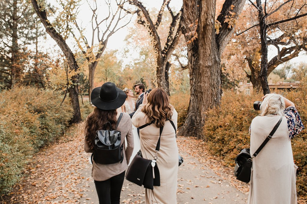 Alicia+lucia+photography+-+albuquerque+wedding+photographer+-+santa+fe+wedding+photography+-+new+mexico+wedding+photographer+-+new+mexico+wedding+-+wedding+photographer+-+wedding+behind+the+scenes+-+wedding+photography+team_0017.jpg