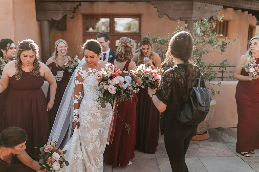 Alicia+lucia+photography+-+albuquerque+wedding+photographer+-+santa+fe+wedding+photography+-+new+mexico+wedding+photographer+-+new+mexico+wedding+-+wedding+photographer+-+wedding+behind+the+scenes+-+wedding+photography+team_0036.jpg