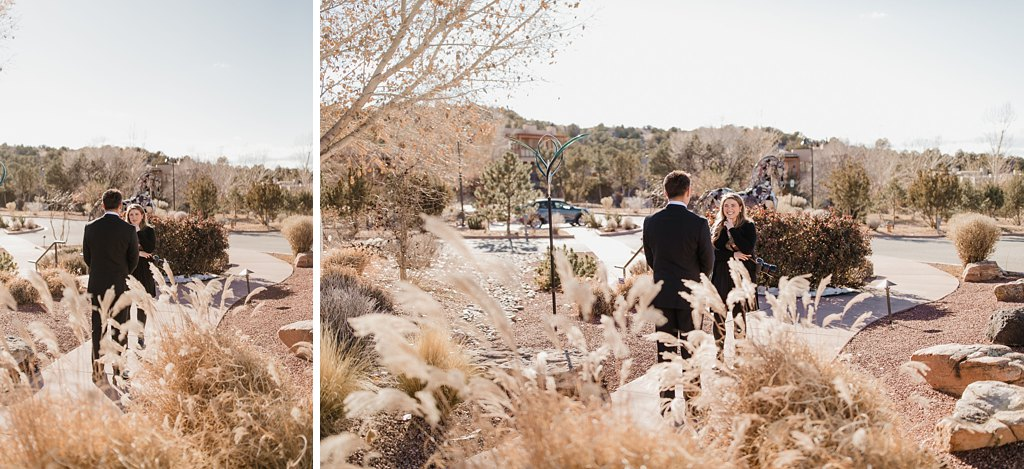 Alicia+lucia+photography+-+albuquerque+wedding+photographer+-+santa+fe+wedding+photography+-+new+mexico+wedding+photographer+-+new+mexico+wedding+-+wedding+photographer+-+wedding+behind+the+scenes+-+wedding+photography+team_0046.jpg