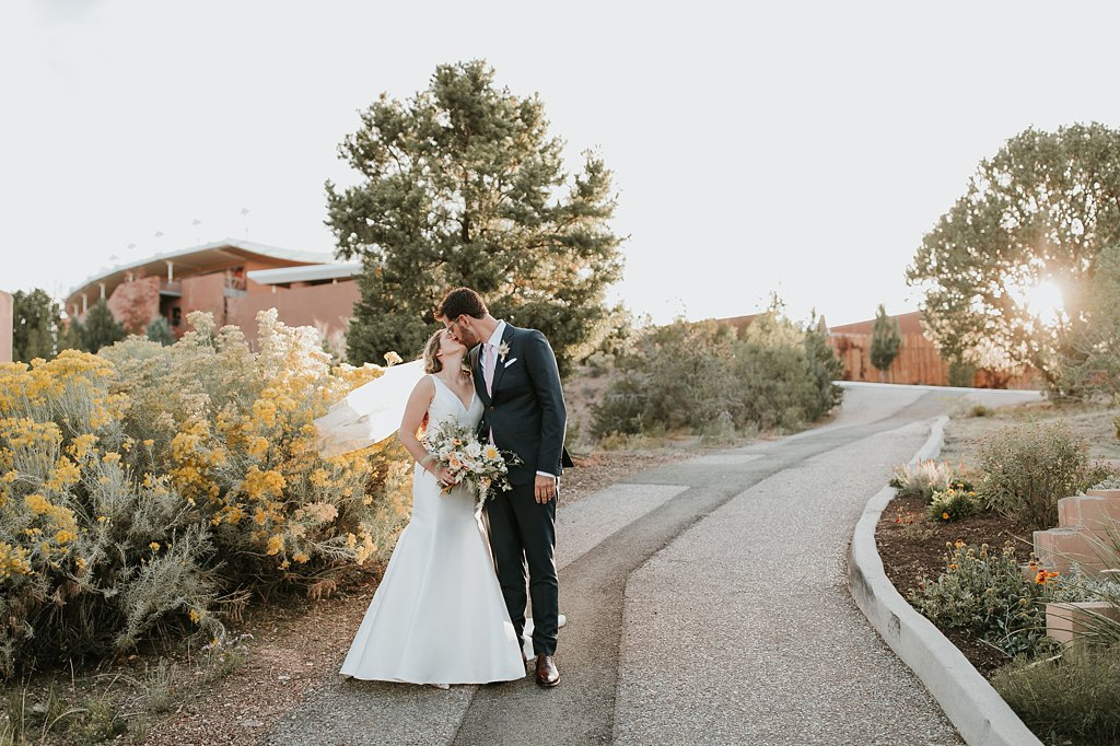 Alicia+lucia+photography+-+albuquerque+wedding+photographer+-+santa+fe+wedding+photography+-+new+mexico+wedding+photographer+-+new+mexico+wedding+-+wedding+photographer+-+santa+fe+wedding+photographer+-+albuquerque+wedding+photographer_0009.jpg