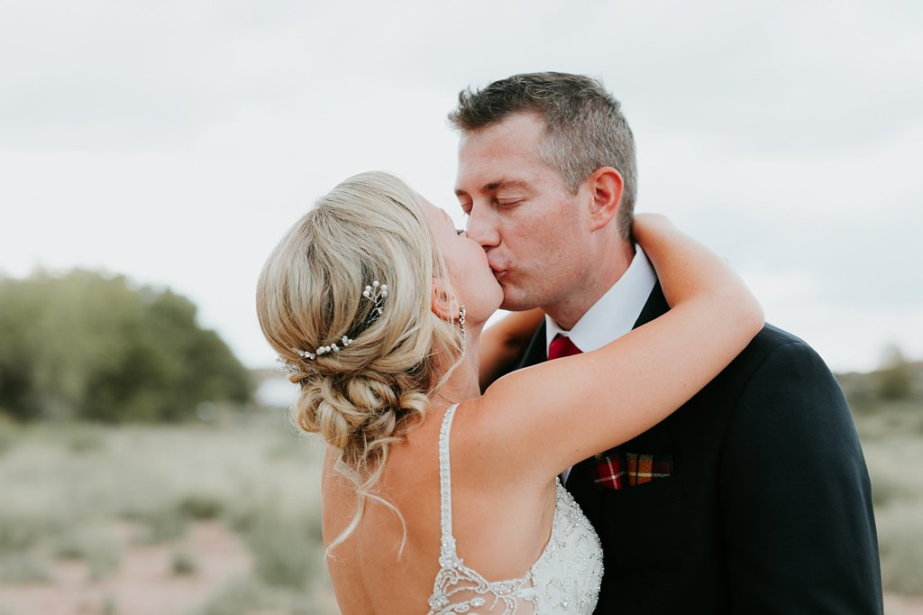 Alicia+lucia+photography+-+albuquerque+wedding+photographer+-+santa+fe+wedding+photography+-+new+mexico+wedding+photographer+-+new+mexico+wedding+-+wedding+photographer+-+santa+fe+wedding+photographer+-+albuquerque+wedding+photographer_0019.jpg