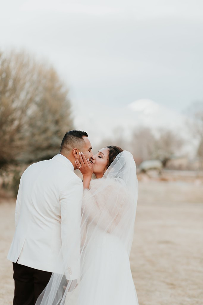 Alicia+lucia+photography+-+albuquerque+wedding+photographer+-+santa+fe+wedding+photography+-+new+mexico+wedding+photographer+-+new+mexico+wedding+-+wedding+photographer+-+santa+fe+wedding+photographer+-+albuquerque+wedding+photographer_0046.jpg