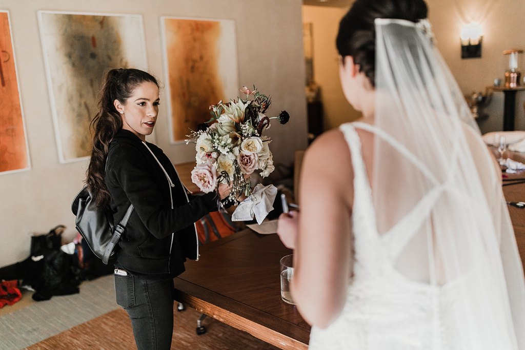 Alicia+lucia+photography+-+albuquerque+wedding+photographer+-+santa+fe+wedding+photography+-+new+mexico+wedding+photographer+-+new+mexico+wedding+-+wedding+photographer+-+wedding+behind+the+scenes+-+wedding+photography+team_0063.jpg