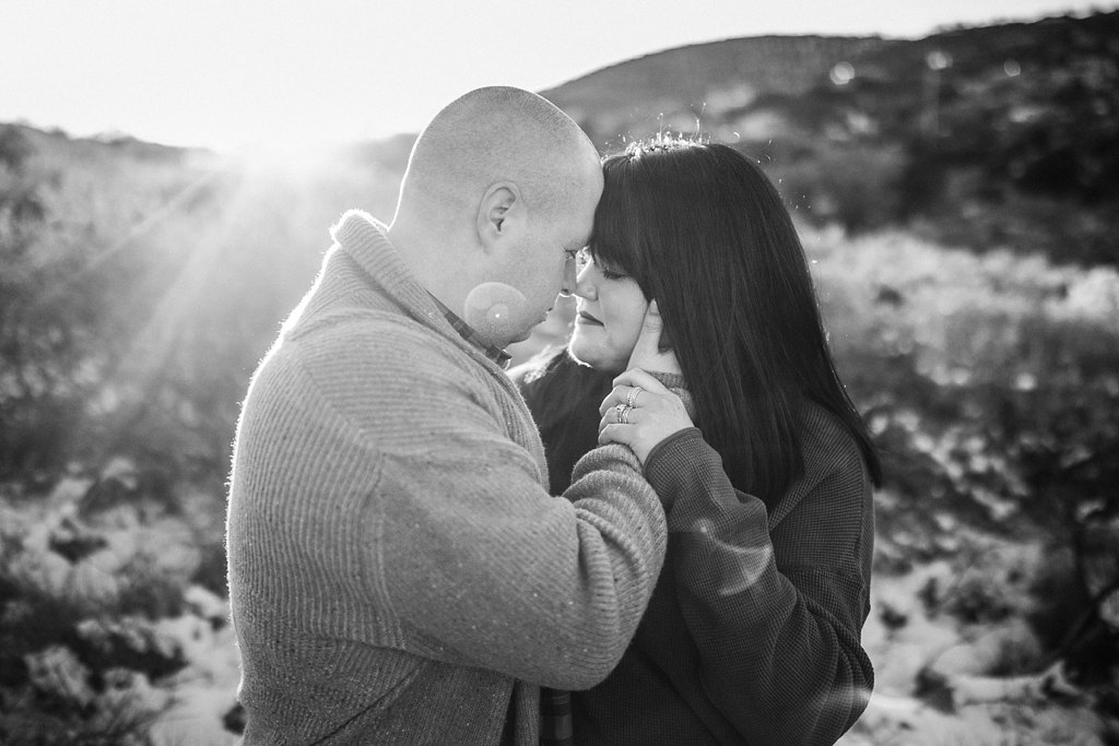 Alicia+lucia+photography+-+albuquerque+wedding+photographer+-+santa+fe+wedding+photography+-+new+mexico+wedding+photographer+-+new+mexico+wedding+-+santa+fe+session+-+winter+photography+-+couples+session+-+winter+couples+photography_0032.jpg