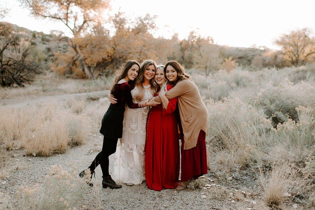 Alicia+lucia+photography+-+albuquerque+wedding+photographer+-+santa+fe+wedding+photography+-+new+mexico+wedding+photographer+-+new+mexico+wedding+-+wedding+photographer+-+wedding+photography+team+-+wedding+photography+squad_0003.jpg