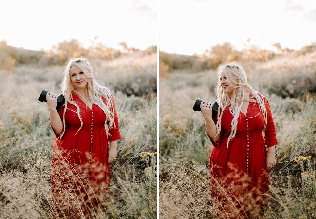 Alicia+lucia+photography+-+albuquerque+wedding+photographer+-+santa+fe+wedding+photography+-+new+mexico+wedding+photographer+-+new+mexico+wedding+-+wedding+photographer+-+wedding+photography+team+-+wedding+photography+squad_0008.jpg