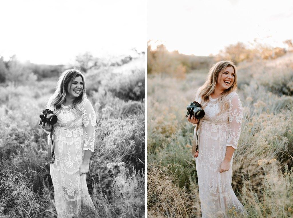Alicia+lucia+photography+-+albuquerque+wedding+photographer+-+santa+fe+wedding+photography+-+new+mexico+wedding+photographer+-+new+mexico+wedding+-+wedding+photographer+-+wedding+photography+team+-+wedding+photography+squad_0014.jpg