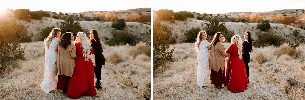 Alicia+lucia+photography+-+albuquerque+wedding+photographer+-+santa+fe+wedding+photography+-+new+mexico+wedding+photographer+-+new+mexico+wedding+-+wedding+photographer+-+wedding+photography+team+-+wedding+photography+squad_0020.jpg