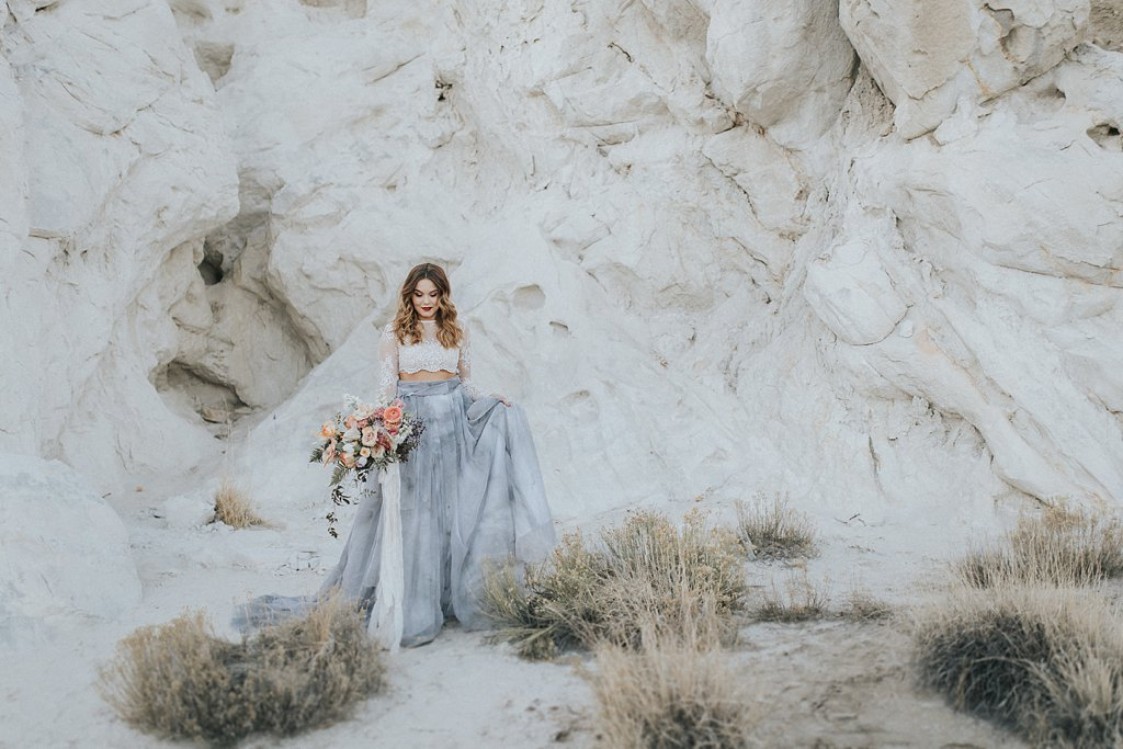 Alicia+lucia+photography+-+albuquerque+wedding+photographer+-+santa+fe+wedding+photography+-+new+mexico+wedding+photographer+-+new+mexico+wedding+-+winter+wedding+-+winter+wedding+gowns_0052.jpg
