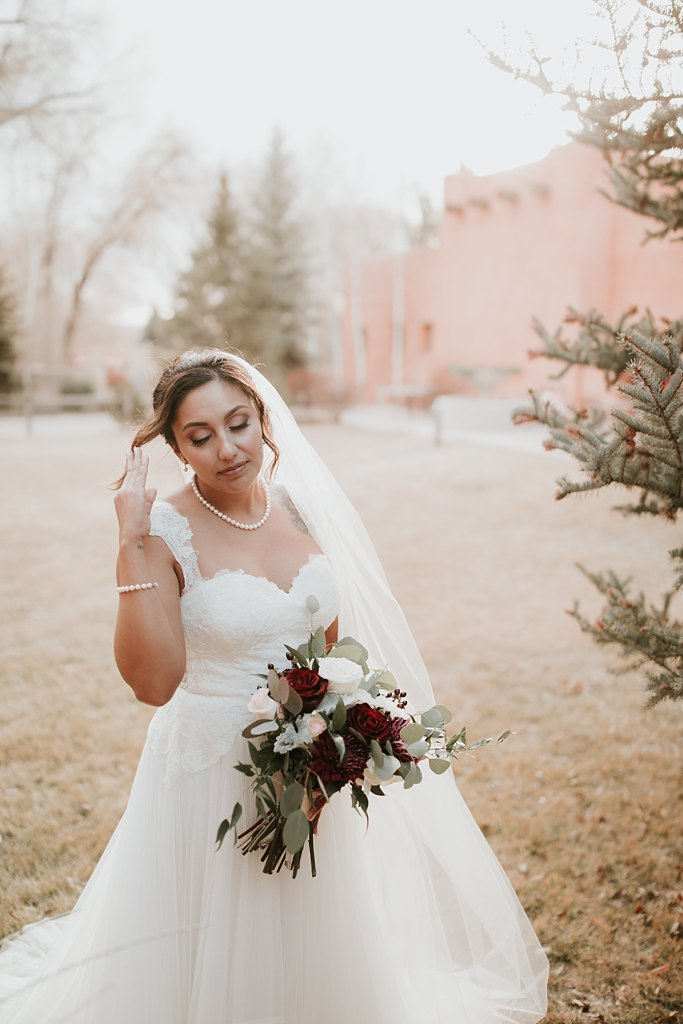 Alicia+lucia+photography+-+albuquerque+wedding+photographer+-+santa+fe+wedding+photography+-+new+mexico+wedding+photographer+-+new+mexico+wedding+-+winter+wedding+-+winter+wedding+gowns_0064.jpg