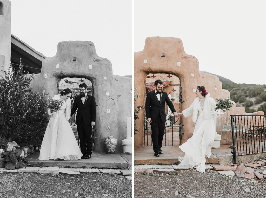 Alicia+lucia+photography+-+albuquerque+wedding+photographer+-+santa+fe+wedding+photography+-+new+mexico+wedding+photographer+-+new+mexico+wedding+-+winter+wedding+-+winter+wedding+gowns_0087.jpg