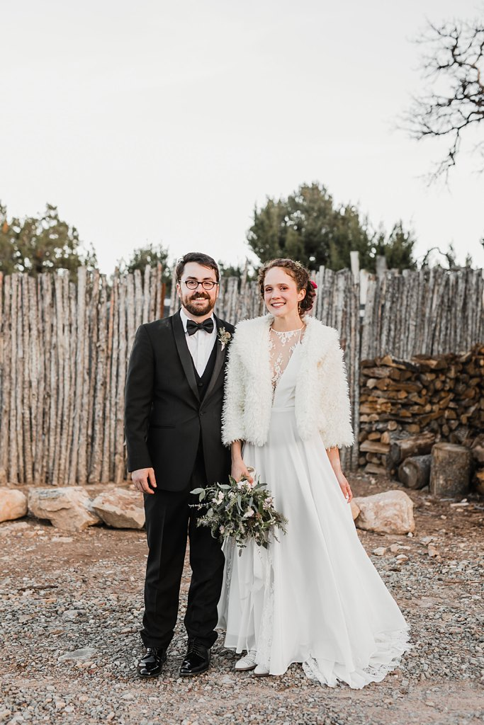 Alicia+lucia+photography+-+albuquerque+wedding+photographer+-+santa+fe+wedding+photography+-+new+mexico+wedding+photographer+-+new+mexico+wedding+-+winter+wedding+-+winter+wedding+gowns_0088.jpg