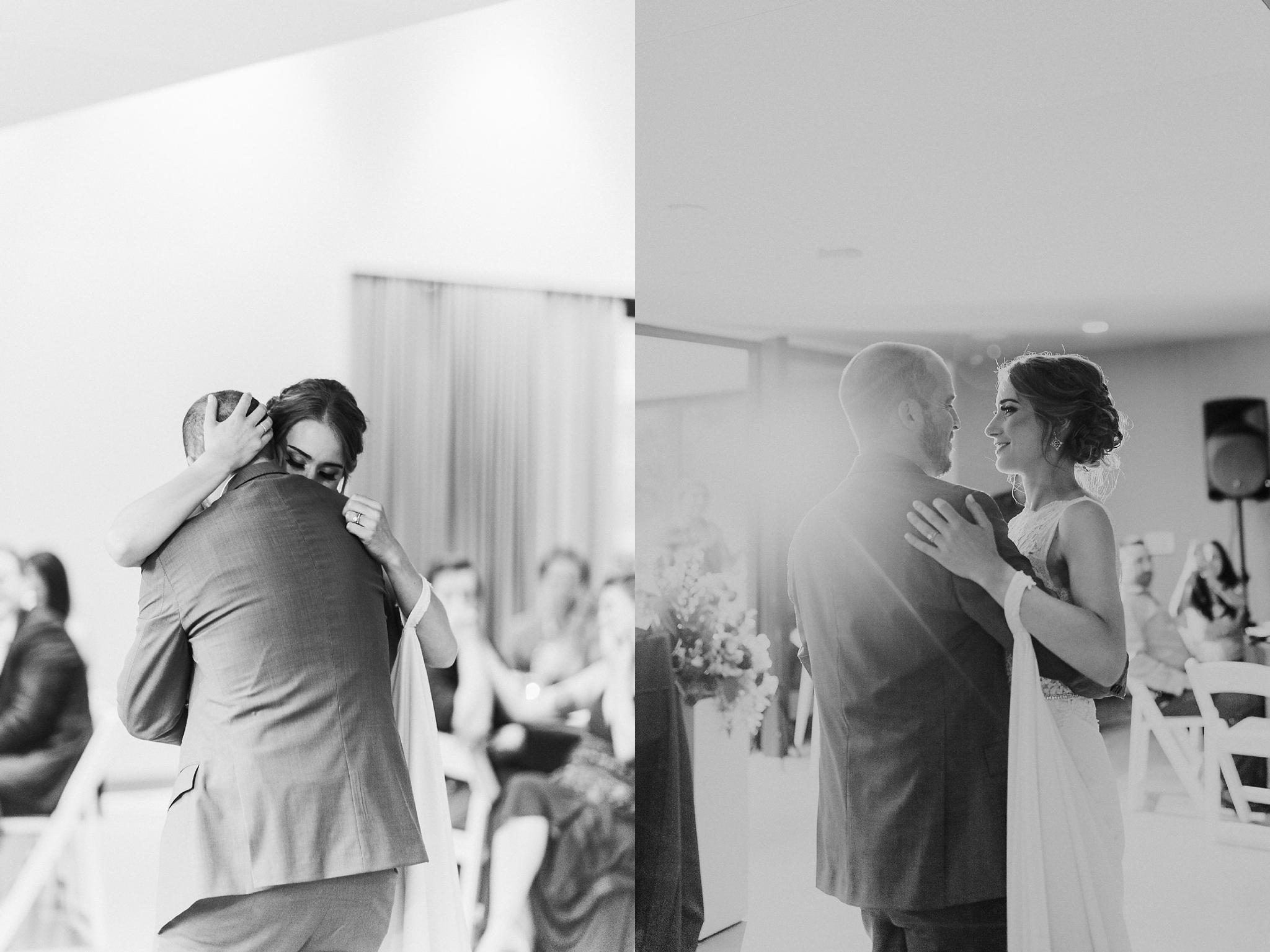 Alicia+lucia+photography+-+albuquerque+wedding+photographer+-+santa+fe+wedding+photography+-+new+mexico+wedding+photographer+-+new+mexico+wedding+-+wedding+photographer+-+wedding+photographer+team_0004.jpg