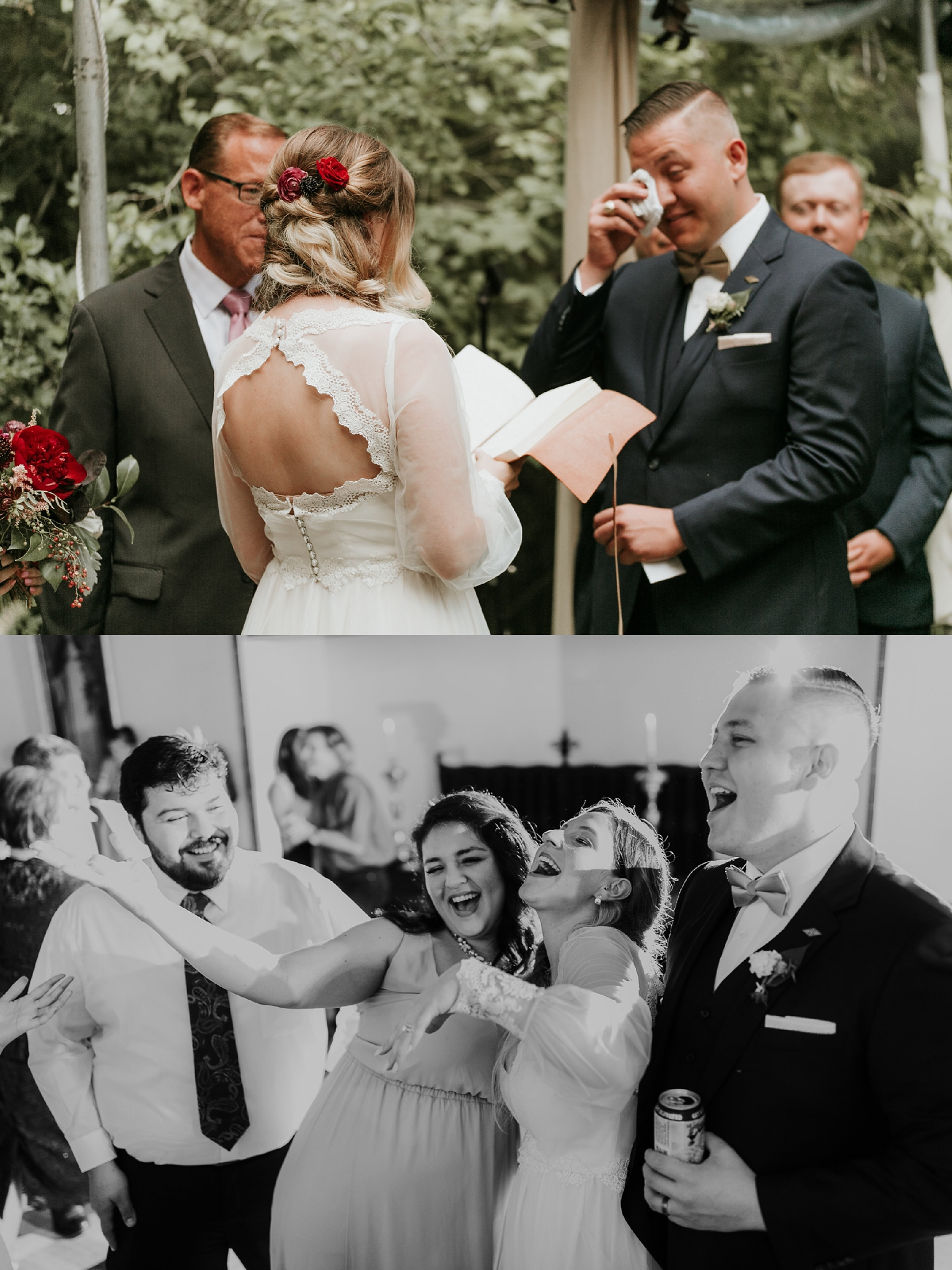 Alicia+lucia+photography+-+albuquerque+wedding+photographer+-+santa+fe+wedding+photography+-+new+mexico+wedding+photographer+-+new+mexico+wedding+-+wedding+photographer+-+wedding+photographer+team_0007.jpg