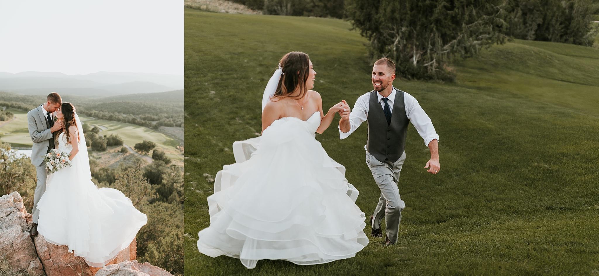 Alicia+lucia+photography+-+albuquerque+wedding+photographer+-+santa+fe+wedding+photography+-+new+mexico+wedding+photographer+-+new+mexico+wedding+-+wedding+photographer+-+wedding+photographer+team_0009.jpg