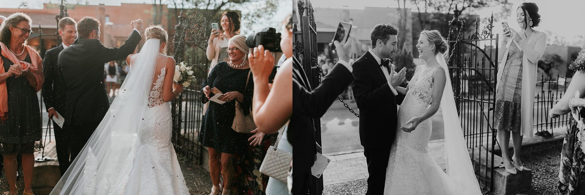 Alicia+lucia+photography+-+albuquerque+wedding+photographer+-+santa+fe+wedding+photography+-+new+mexico+wedding+photographer+-+new+mexico+wedding+-+wedding+photographer+-+wedding+photographer+team_0011.jpg