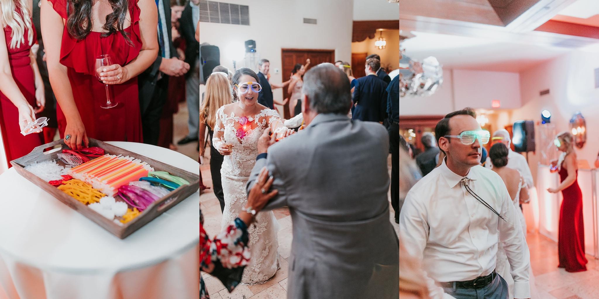 Alicia+lucia+photography+-+albuquerque+wedding+photographer+-+santa+fe+wedding+photography+-+new+mexico+wedding+photographer+-+new+mexico+wedding+-+wedding+photographer+-+wedding+photographer+team_0014.jpg