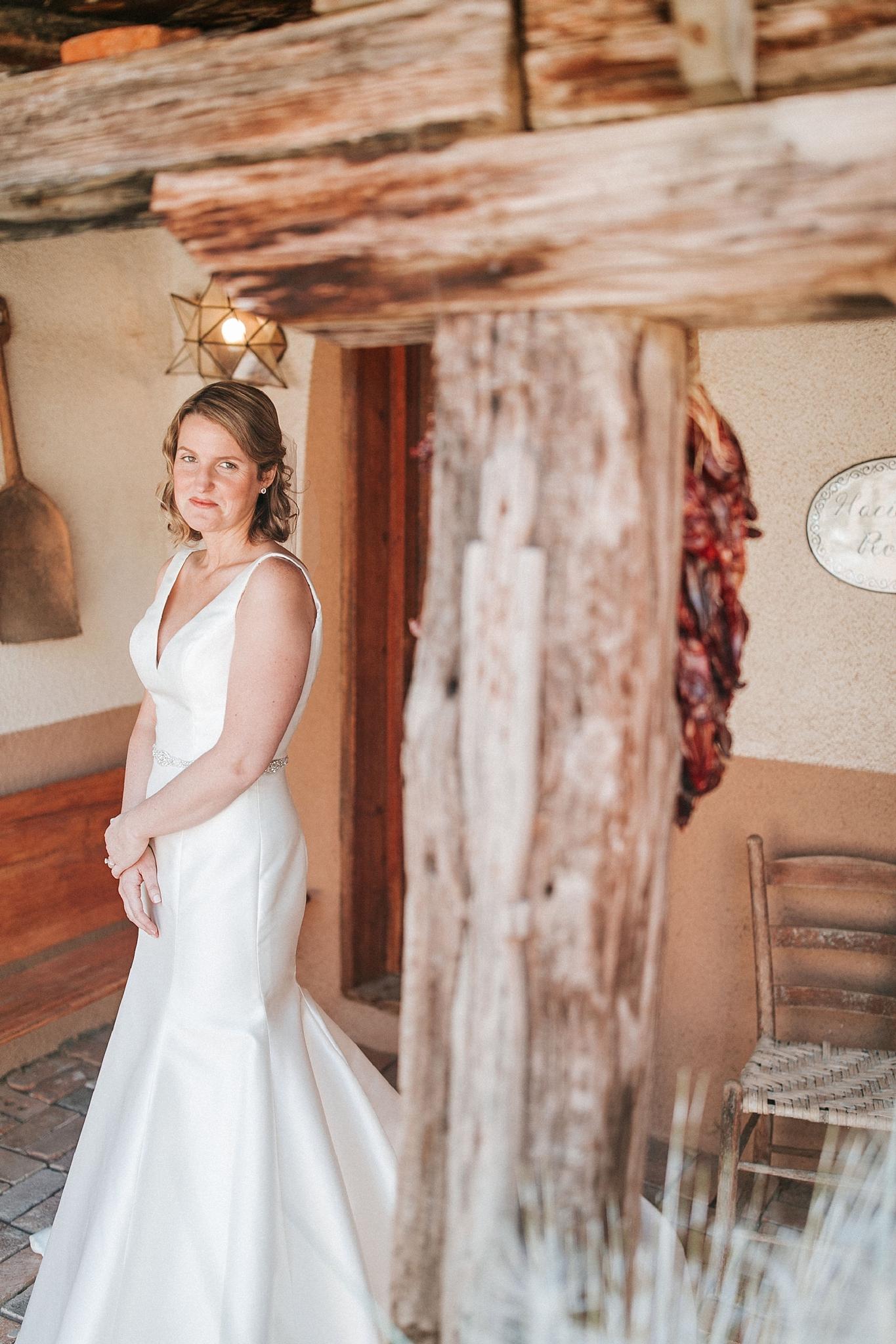 Alicia+lucia+photography+-+albuquerque+wedding+photographer+-+santa+fe+wedding+photography+-+new+mexico+wedding+photographer+-+new+mexico+wedding+-+wedding+photographer+-+wedding+photographer+team_0015.jpg