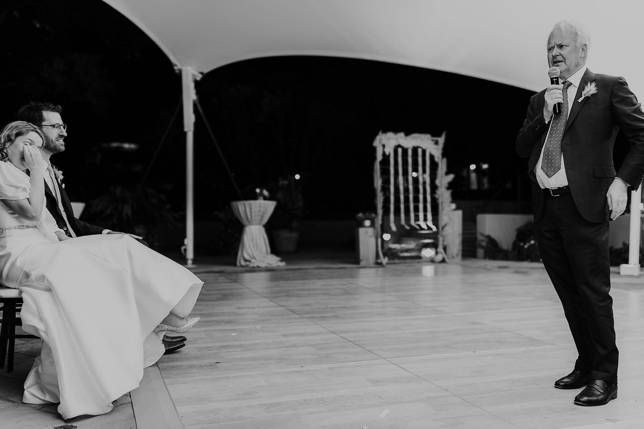 Alicia+lucia+photography+-+albuquerque+wedding+photographer+-+santa+fe+wedding+photography+-+new+mexico+wedding+photographer+-+new+mexico+wedding+-+wedding+photographer+-+wedding+photographer+team_0017.jpg