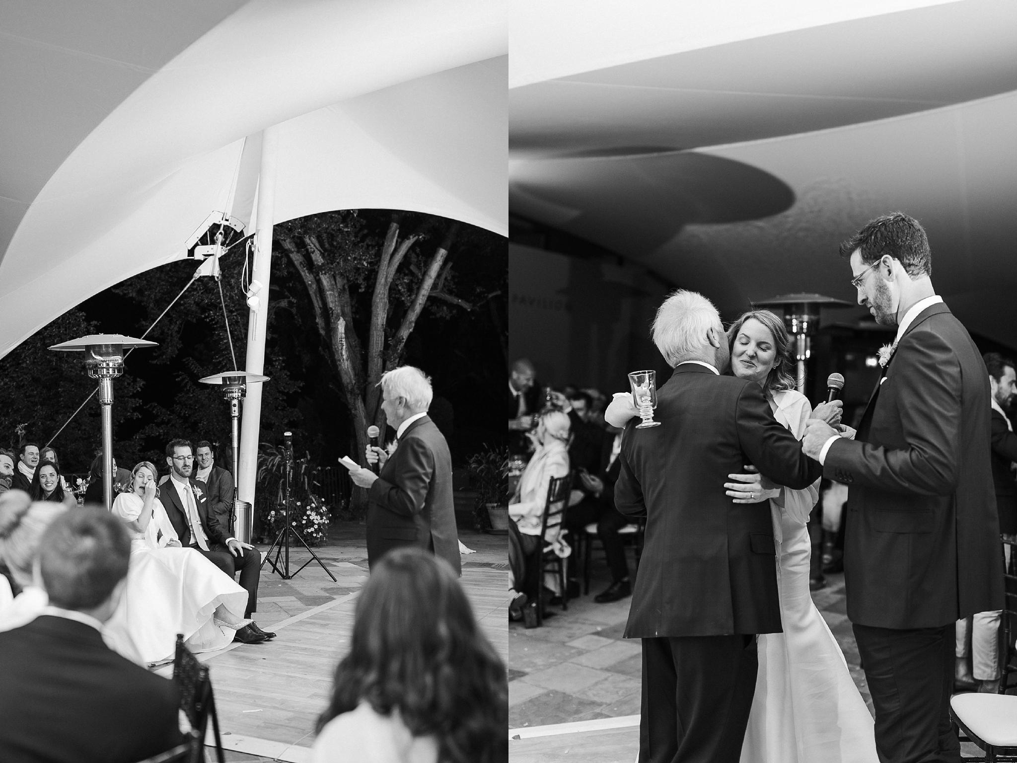 Alicia+lucia+photography+-+albuquerque+wedding+photographer+-+santa+fe+wedding+photography+-+new+mexico+wedding+photographer+-+new+mexico+wedding+-+wedding+photographer+-+wedding+photographer+team_0018.jpg