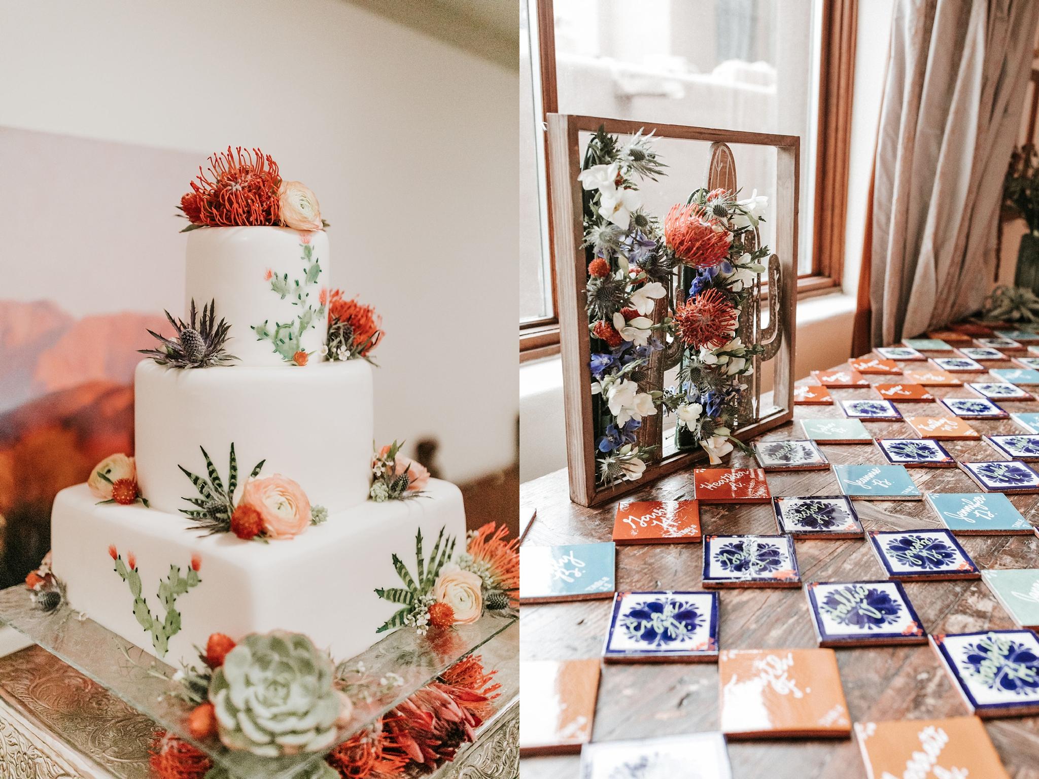 Alicia+lucia+photography+-+albuquerque+wedding+photographer+-+santa+fe+wedding+photography+-+new+mexico+wedding+photographer+-+new+mexico+wedding+-+wedding+photographer+-+wedding+photographer+team_0019.jpg
