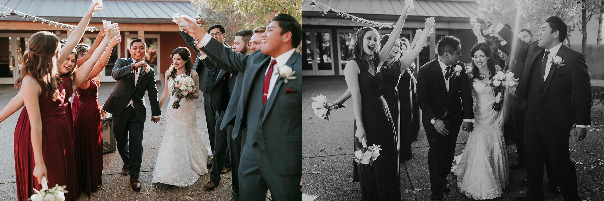 Alicia+lucia+photography+-+albuquerque+wedding+photographer+-+santa+fe+wedding+photography+-+new+mexico+wedding+photographer+-+new+mexico+wedding+-+wedding+photographer+-+wedding+photographer+team_0022.jpg