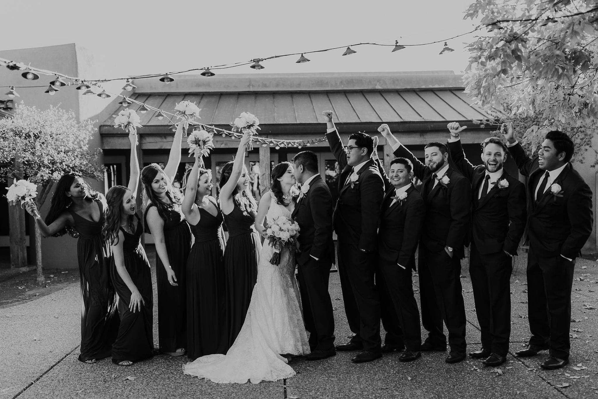 Alicia+lucia+photography+-+albuquerque+wedding+photographer+-+santa+fe+wedding+photography+-+new+mexico+wedding+photographer+-+new+mexico+wedding+-+wedding+photographer+-+wedding+photographer+team_0023.jpg