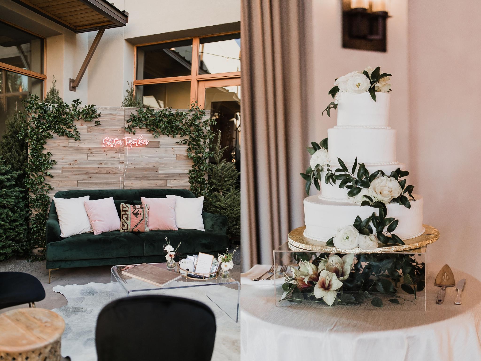 Alicia+lucia+photography+-+albuquerque+wedding+photographer+-+santa+fe+wedding+photography+-+new+mexico+wedding+photographer+-+new+mexico+wedding+-+wedding+photographer+-+wedding+photographer+team_0029.jpg
