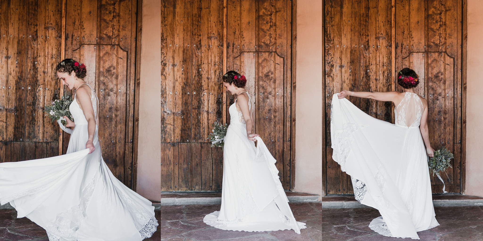 Alicia+lucia+photography+-+albuquerque+wedding+photographer+-+santa+fe+wedding+photography+-+new+mexico+wedding+photographer+-+new+mexico+wedding+-+engagement+-+santa+fe+wedding+-+hacienda+dona+andrea+-+hacienda+dona+andrea+wedding_0027.jpg