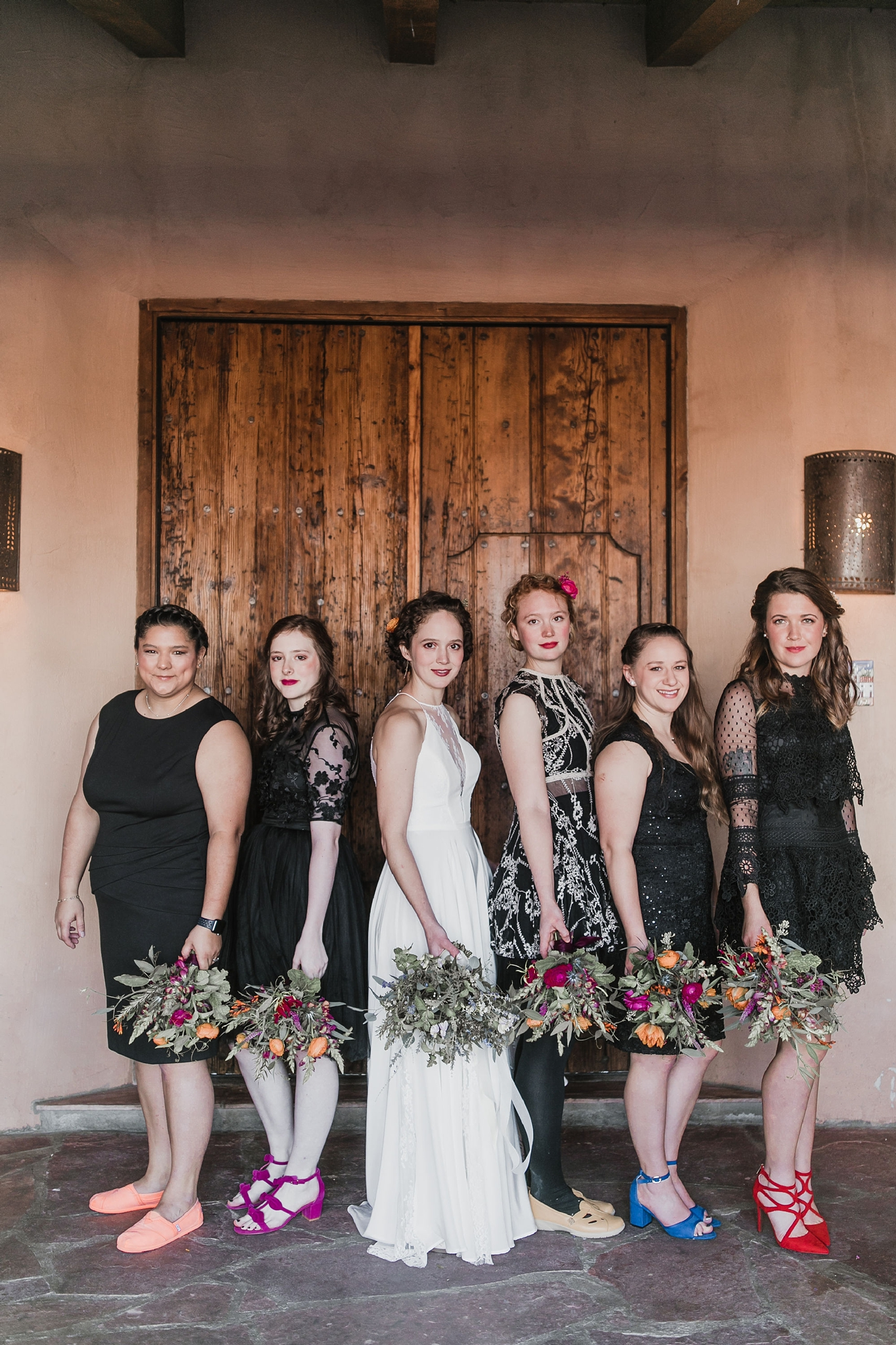 Alicia+lucia+photography+-+albuquerque+wedding+photographer+-+santa+fe+wedding+photography+-+new+mexico+wedding+photographer+-+new+mexico+wedding+-+engagement+-+santa+fe+wedding+-+hacienda+dona+andrea+-+hacienda+dona+andrea+wedding_0026.jpg
