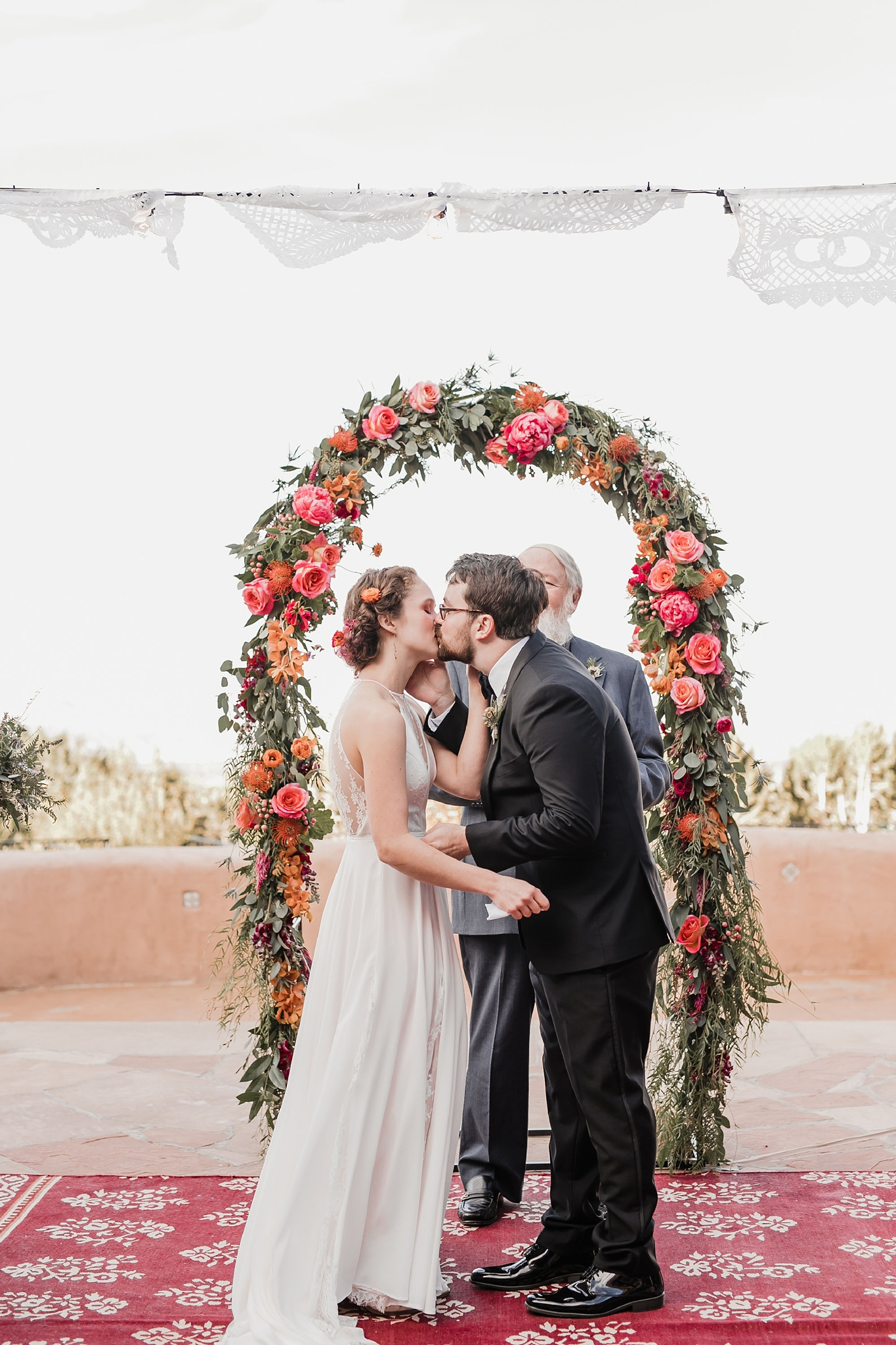 Alicia+lucia+photography+-+albuquerque+wedding+photographer+-+santa+fe+wedding+photography+-+new+mexico+wedding+photographer+-+new+mexico+wedding+-+engagement+-+santa+fe+wedding+-+hacienda+dona+andrea+-+hacienda+dona+andrea+wedding_0052.jpg
