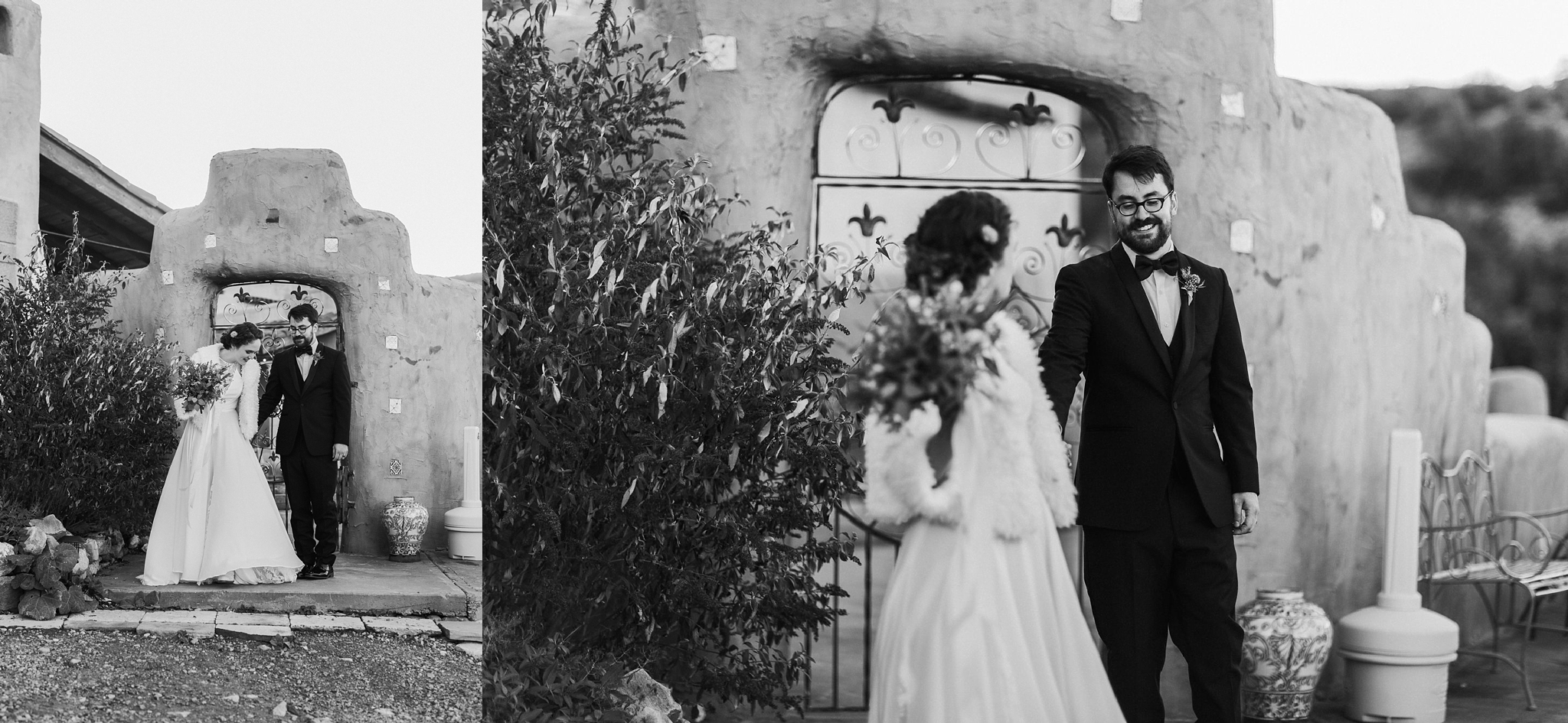 Alicia+lucia+photography+-+albuquerque+wedding+photographer+-+santa+fe+wedding+photography+-+new+mexico+wedding+photographer+-+new+mexico+wedding+-+engagement+-+santa+fe+wedding+-+hacienda+dona+andrea+-+hacienda+dona+andrea+wedding_0069.jpg