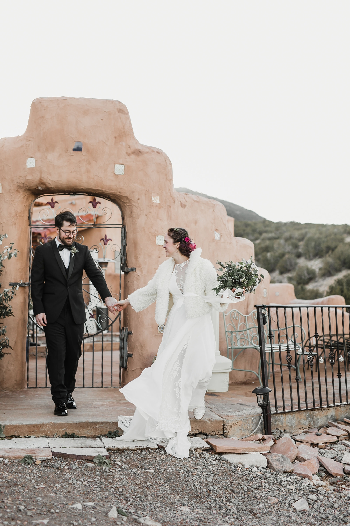Alicia+lucia+photography+-+albuquerque+wedding+photographer+-+santa+fe+wedding+photography+-+new+mexico+wedding+photographer+-+new+mexico+wedding+-+engagement+-+santa+fe+wedding+-+hacienda+dona+andrea+-+hacienda+dona+andrea+wedding_0070.jpg