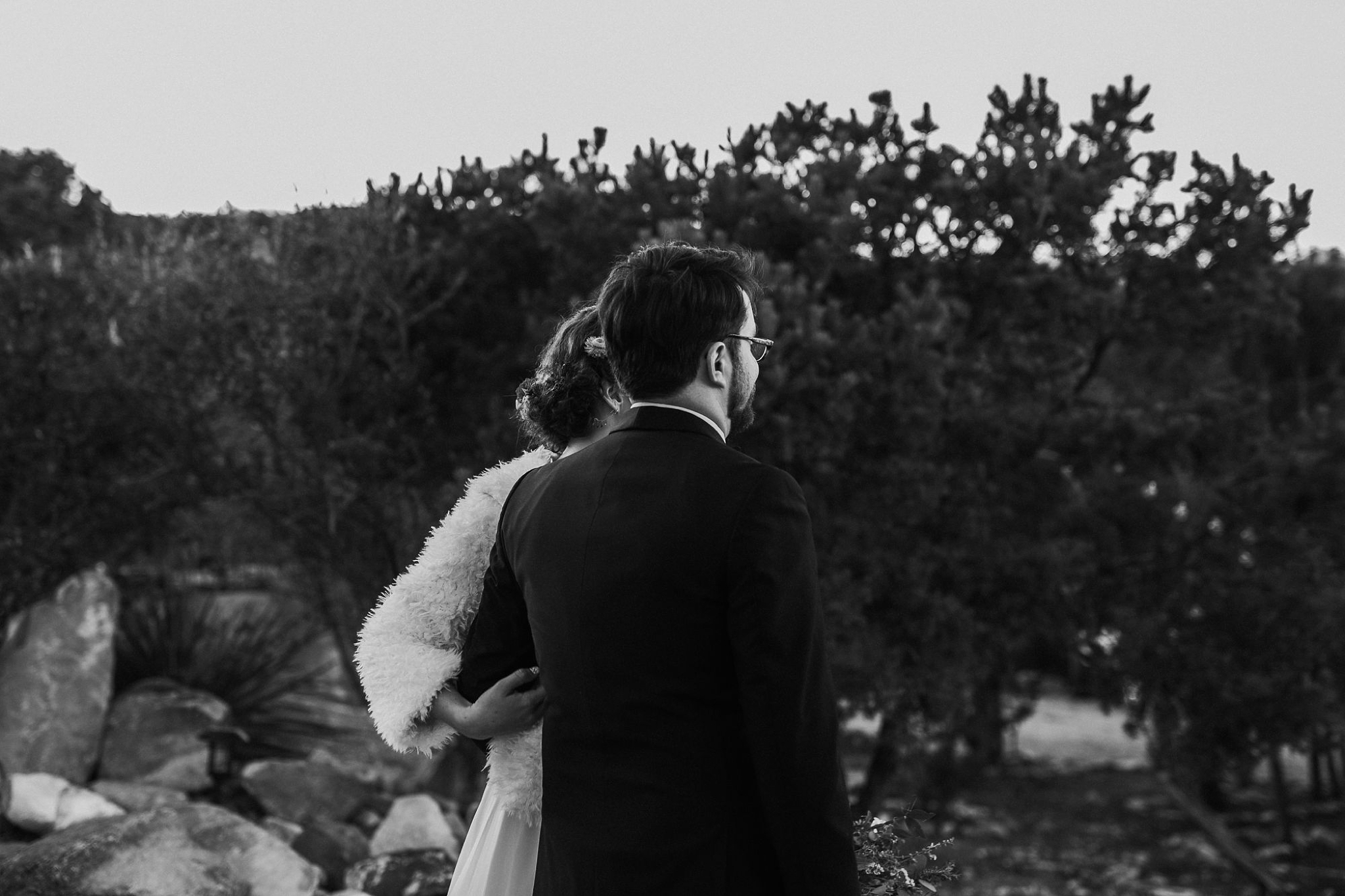 Alicia+lucia+photography+-+albuquerque+wedding+photographer+-+santa+fe+wedding+photography+-+new+mexico+wedding+photographer+-+new+mexico+wedding+-+engagement+-+santa+fe+wedding+-+hacienda+dona+andrea+-+hacienda+dona+andrea+wedding_0072.jpg