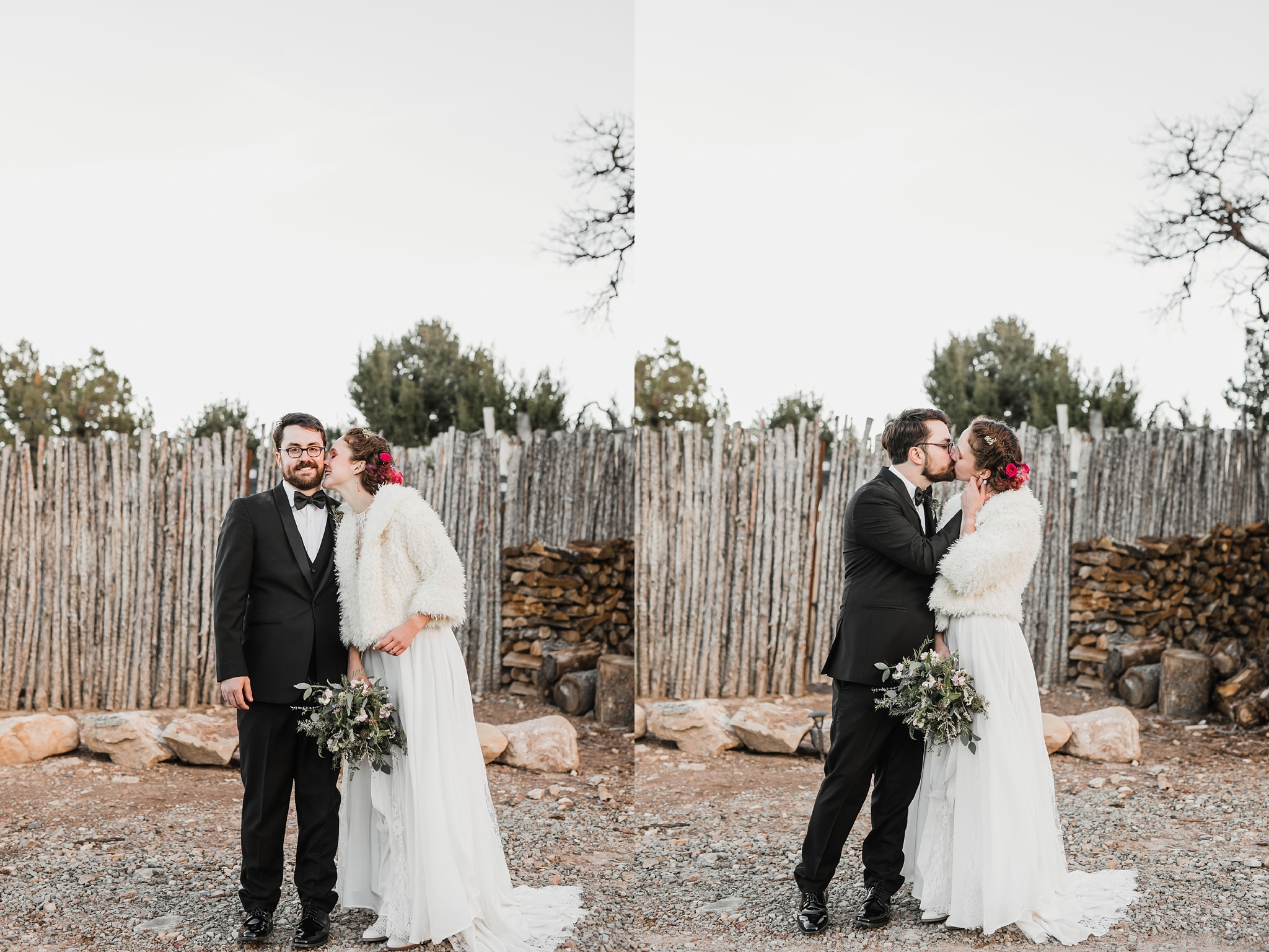 Alicia+lucia+photography+-+albuquerque+wedding+photographer+-+santa+fe+wedding+photography+-+new+mexico+wedding+photographer+-+new+mexico+wedding+-+engagement+-+santa+fe+wedding+-+hacienda+dona+andrea+-+hacienda+dona+andrea+wedding_0073.jpg