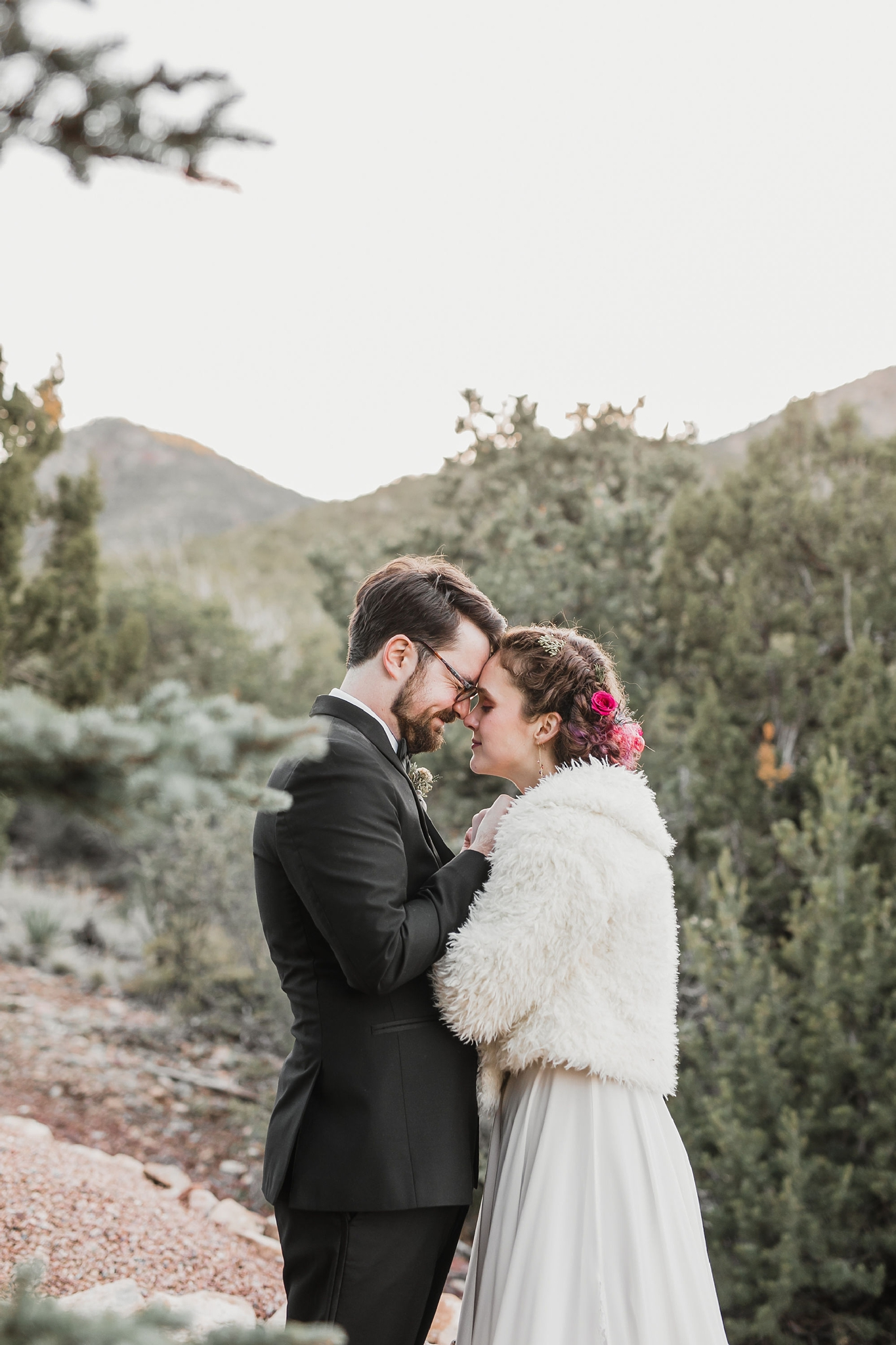 Alicia+lucia+photography+-+albuquerque+wedding+photographer+-+santa+fe+wedding+photography+-+new+mexico+wedding+photographer+-+new+mexico+wedding+-+engagement+-+santa+fe+wedding+-+hacienda+dona+andrea+-+hacienda+dona+andrea+wedding_0078.jpg