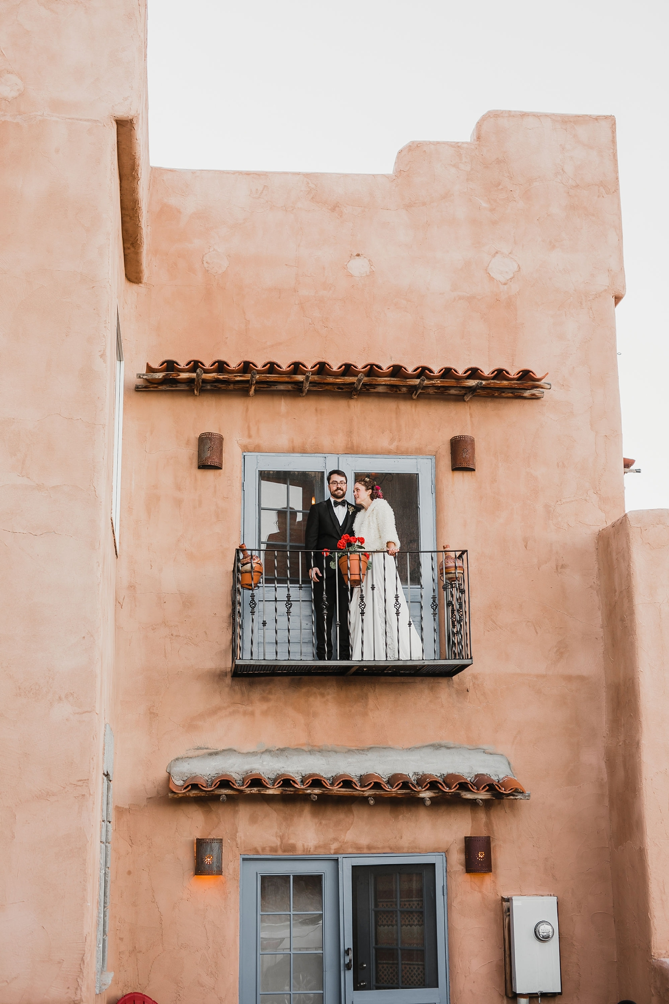 Alicia+lucia+photography+-+albuquerque+wedding+photographer+-+santa+fe+wedding+photography+-+new+mexico+wedding+photographer+-+new+mexico+wedding+-+engagement+-+santa+fe+wedding+-+hacienda+dona+andrea+-+hacienda+dona+andrea+wedding_0085.jpg