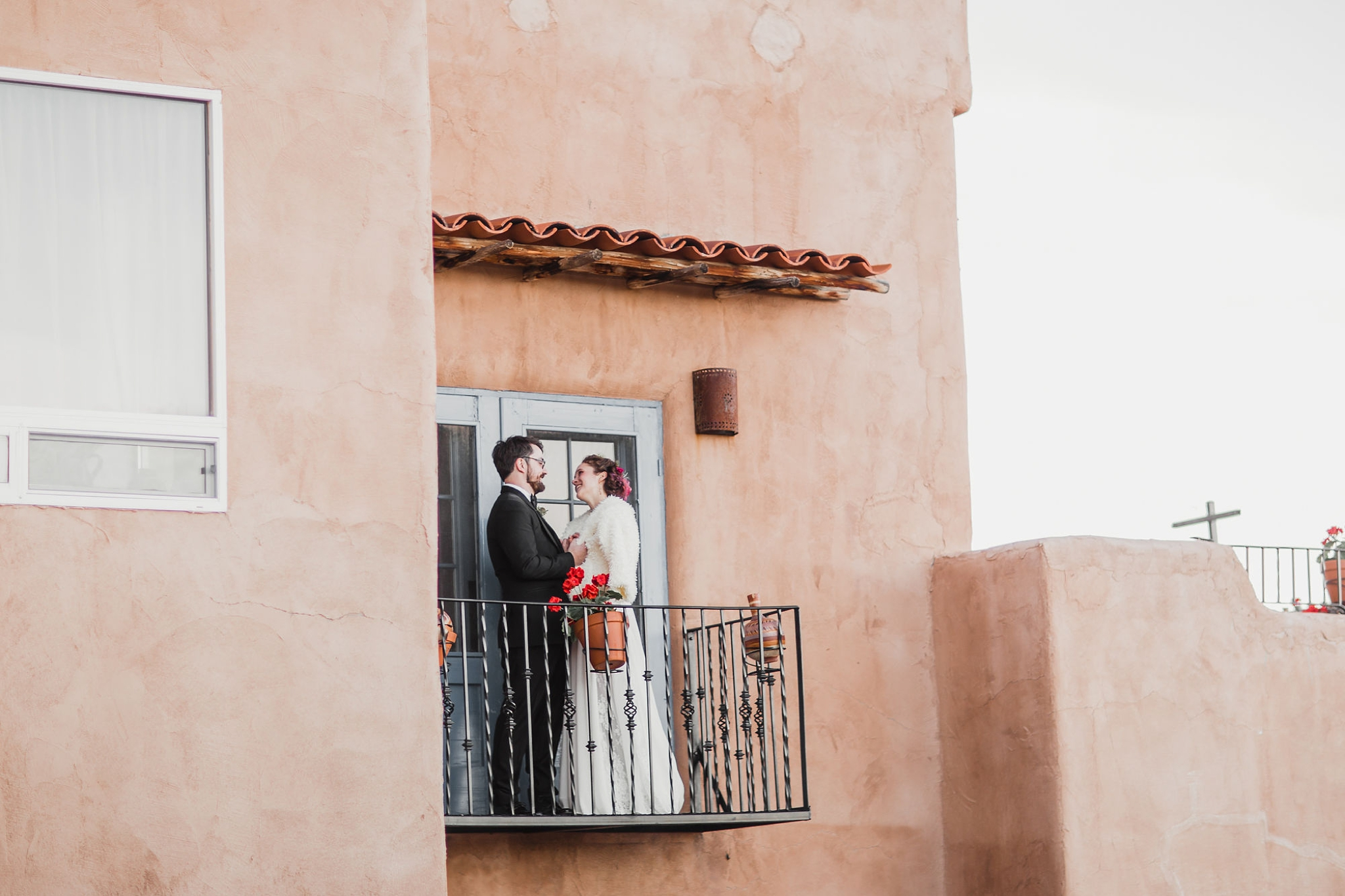 Alicia+lucia+photography+-+albuquerque+wedding+photographer+-+santa+fe+wedding+photography+-+new+mexico+wedding+photographer+-+new+mexico+wedding+-+engagement+-+santa+fe+wedding+-+hacienda+dona+andrea+-+hacienda+dona+andrea+wedding_0086.jpg