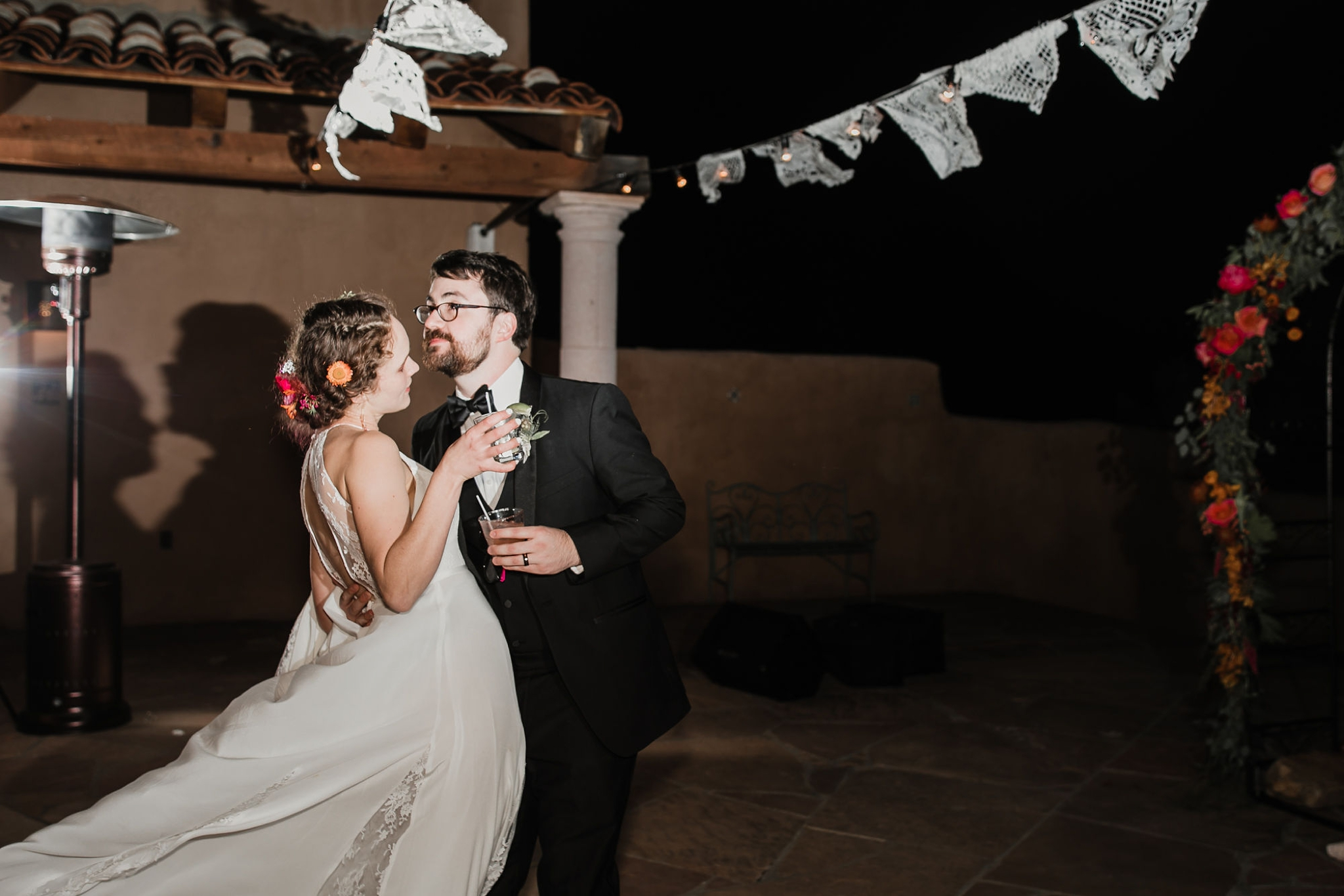 Alicia+lucia+photography+-+albuquerque+wedding+photographer+-+santa+fe+wedding+photography+-+new+mexico+wedding+photographer+-+new+mexico+wedding+-+engagement+-+santa+fe+wedding+-+hacienda+dona+andrea+-+hacienda+dona+andrea+wedding_0111.jpg