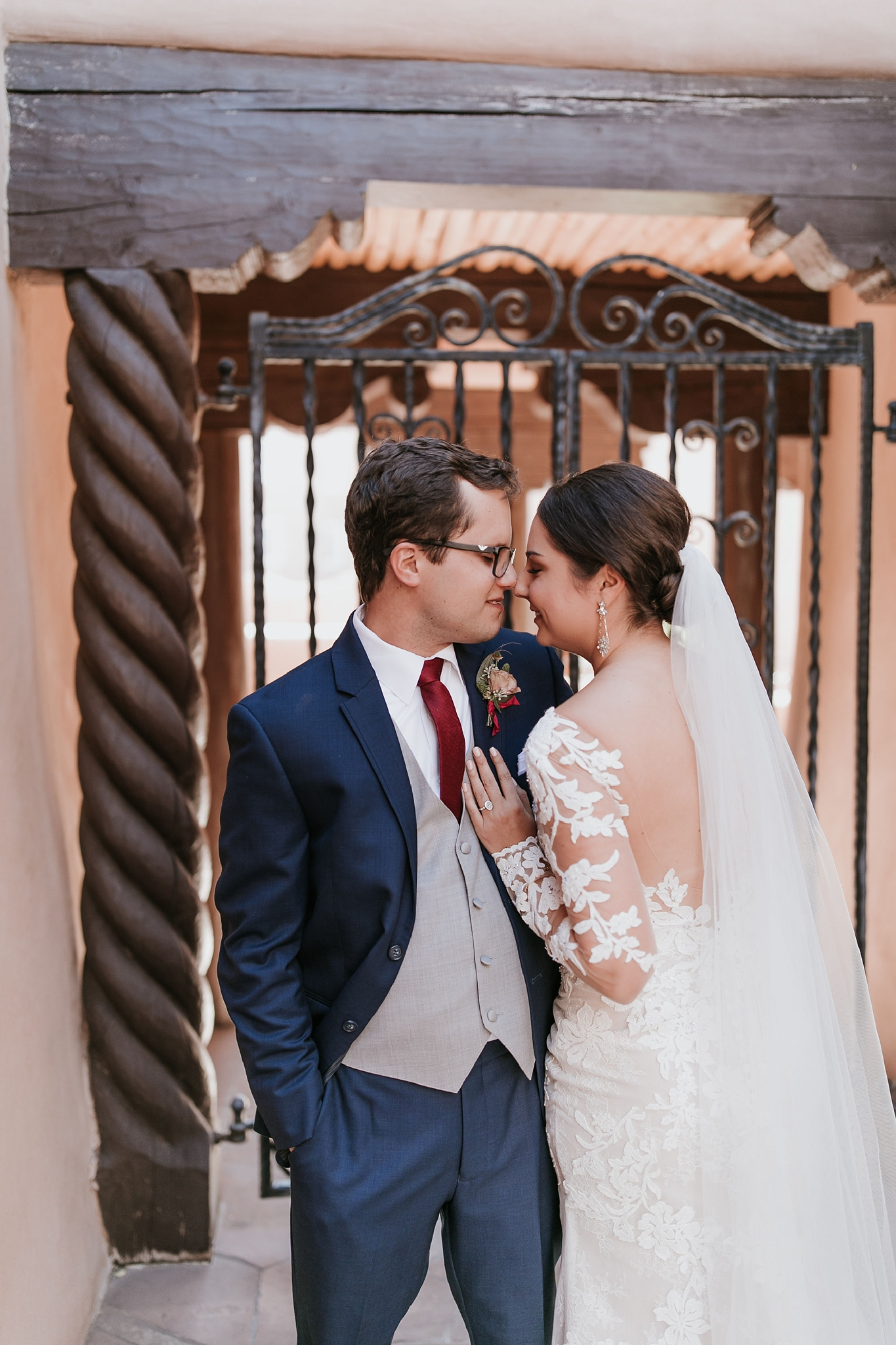 Alicia+lucia+photography+-+albuquerque+wedding+photographer+-+santa+fe+wedding+photography+-+new+mexico+wedding+photographer+-+new+mexico+wedding+-+engagement+-+santa+fe+wedding+-+la+fonda+on+the+plaza+-+la+fonda+wedding_0012.jpg
