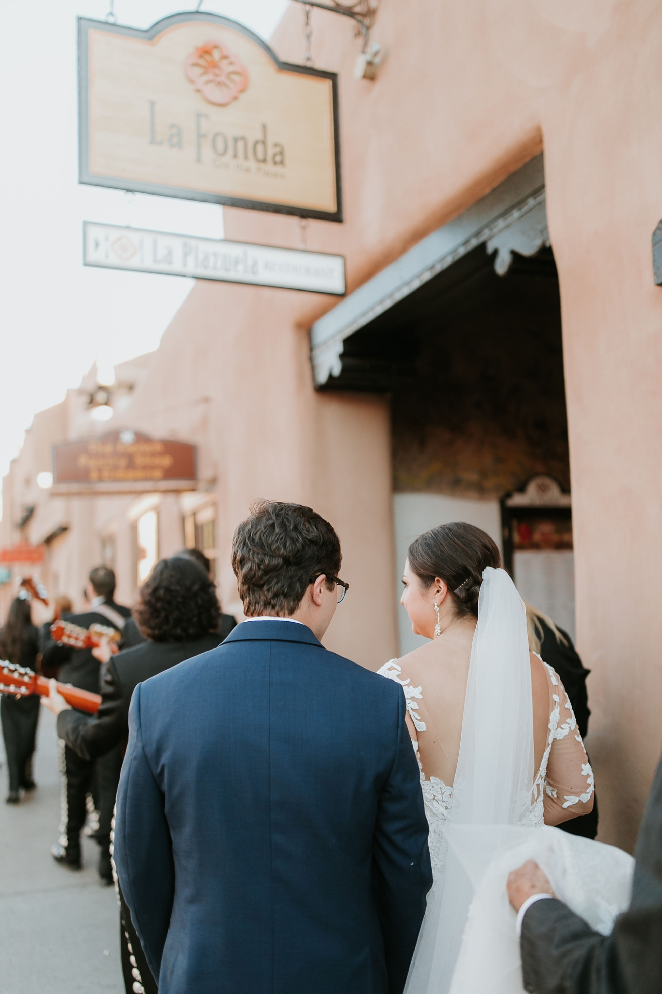 Alicia+lucia+photography+-+albuquerque+wedding+photographer+-+santa+fe+wedding+photography+-+new+mexico+wedding+photographer+-+new+mexico+wedding+-+engagement+-+santa+fe+wedding+-+la+fonda+on+the+plaza+-+la+fonda+wedding_0014.jpg