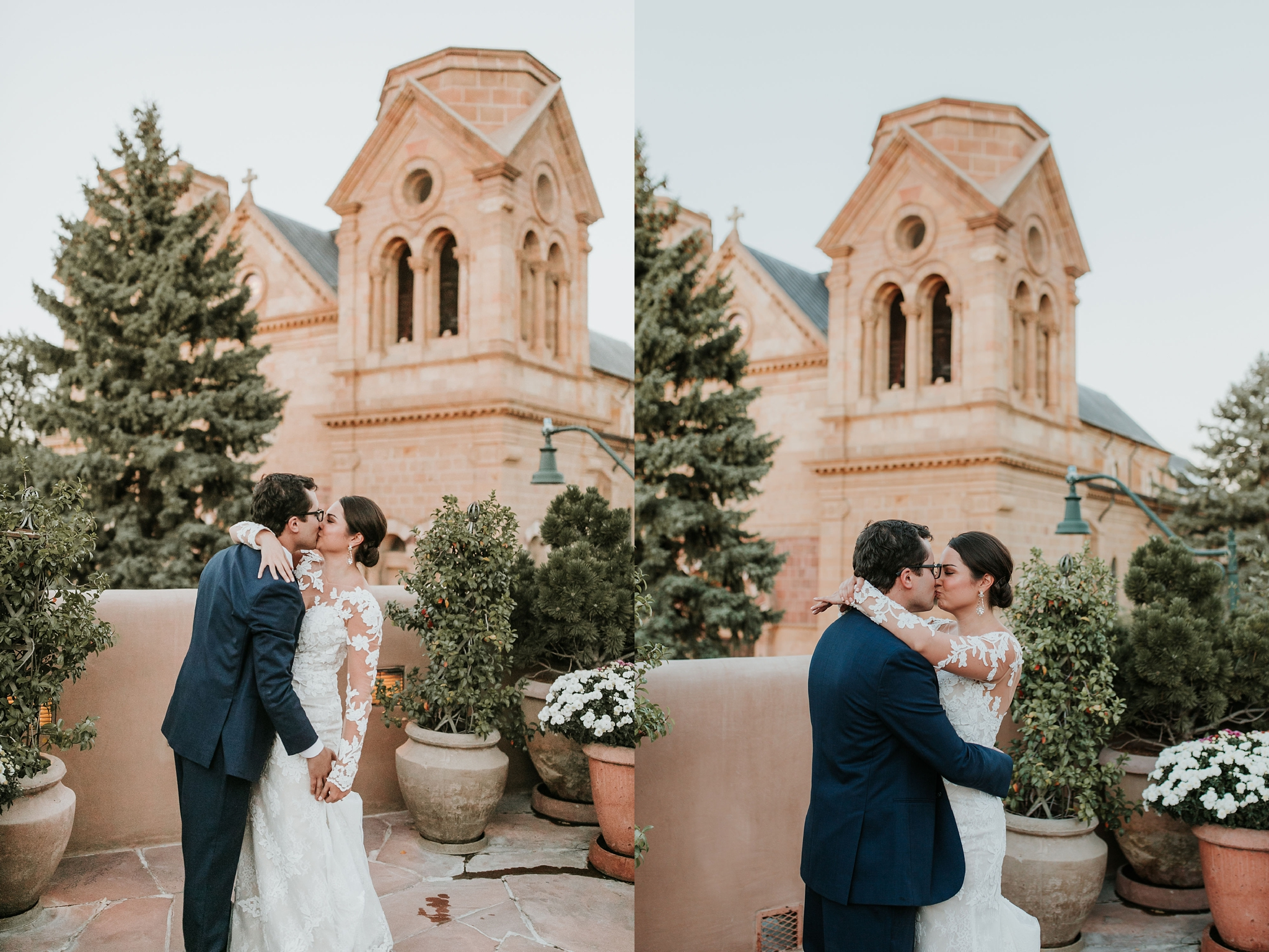 Alicia+lucia+photography+-+albuquerque+wedding+photographer+-+santa+fe+wedding+photography+-+new+mexico+wedding+photographer+-+new+mexico+wedding+-+engagement+-+santa+fe+wedding+-+la+fonda+on+the+plaza+-+la+fonda+wedding_0016.jpg