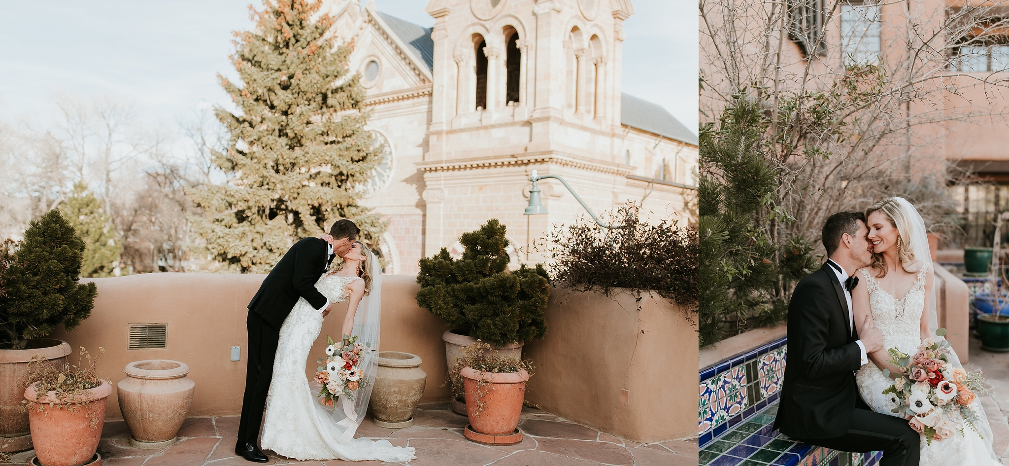 Alicia+lucia+photography+-+albuquerque+wedding+photographer+-+santa+fe+wedding+photography+-+new+mexico+wedding+photographer+-+new+mexico+wedding+-+engagement+-+santa+fe+wedding+-+la+fonda+on+the+plaza+-+la+fonda+wedding_0063.jpg