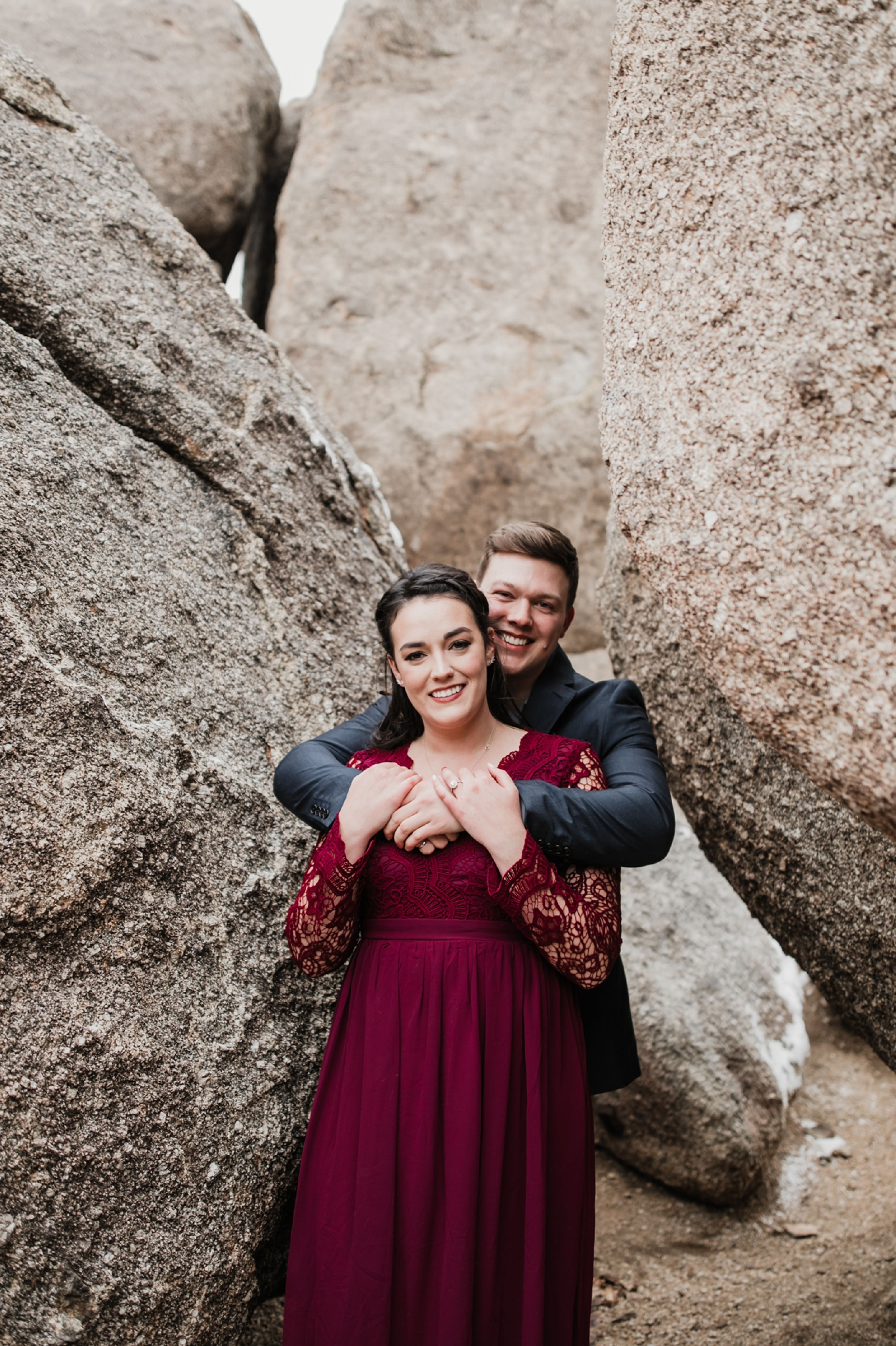 Alicia+lucia+photography+-+albuquerque+wedding+photographer+-+santa+fe+wedding+photography+-+new+mexico+wedding+photographer+-+new+mexico+wedding+-+engagement+-+albuquerque+engagement+-+winter+engagement+-+hyatt+tamaya+wedding_0002.jpg
