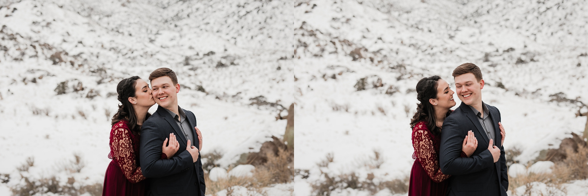 Alicia+lucia+photography+-+albuquerque+wedding+photographer+-+santa+fe+wedding+photography+-+new+mexico+wedding+photographer+-+new+mexico+wedding+-+engagement+-+albuquerque+engagement+-+winter+engagement+-+hyatt+tamaya+wedding_0007.jpg